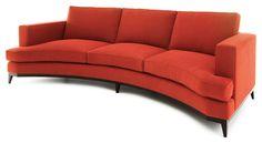 Bespoke Sofas | The Sofa & Chair Company | Interior Inspiration