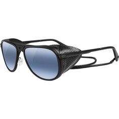 The latest James Bond film, Spectre, finds 007 donning these iconic Vuarnet Glacier Spectre Sunglasses to ward off glare and reflections during a trek through the mountains. Ideal for such an adventure, or possibly a day on the slopes skiing. Ray Ban Sunglasses, Polarized Sunglasses, Best Ski Goggles, Cool Glasses, Mk Bags, Daniel Craig, James Bond, Tom Ford, Shopping