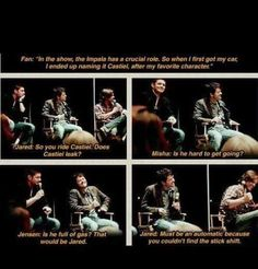 I love these guys so much, absolutely hilarious!