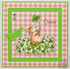 iloinen hiirulainen... - SannaS Penny Black, Heron, Kids Rugs, Home Decor, Decoration Home, Kid Friendly Rugs, Room Decor, Herons, Home Interior Design