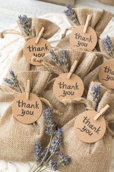 Wedding Favors And Gifts, Summer Wedding Favors, Creative Wedding Favors, Fall Wedding, Elegant Wedding, Wedding Guest Gifts, Wedding Weekend, Rustic Wedding Favors, Wedding Parties