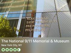 https://www.tripadvisor.co.uk/Attraction_Review-g60763-d1687489-Reviews-The_National_9_11_Memorial_Museum-New_York_City_New_York.html?m=19904