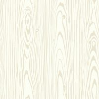 Wood Grain Taupe