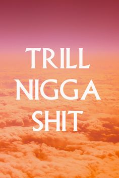 trill backgrounds.html