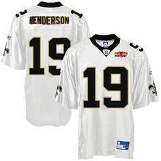 40036bea5 10 Best Nike NFL Buffalo Bills Jerseys images