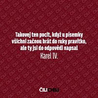 Pin by Markéta Hešíková on Kreslení Jokes Quotes, Book Quotes, Memes, Some Jokes, Sarcasm, Karma, Funny Jokes, Comedy, Funny Pictures