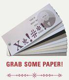 letterpress printing { THE OLD LETTERPRESS COMPANY } - Cranky Pressman