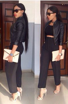 pinterest: @biancaemb ✝.black