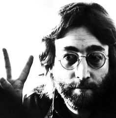 John Lennon may have inadvertently predicted his own assassination ...