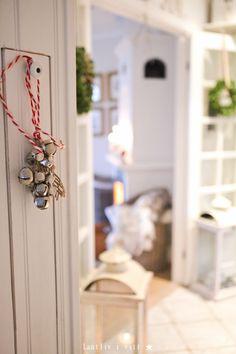 Swedish Christmas ★ God Jul ★ ~ Lovingly repinned by www.skipperwoodhome.co.uk