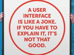 user experience design posters - Google Search