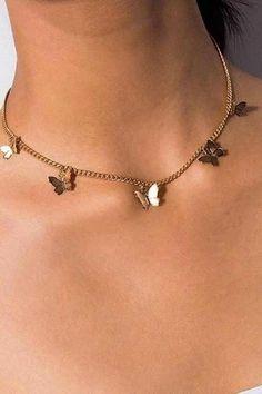 Ear Jewelry, Dainty Jewelry, Simple Jewelry, Cute Jewelry, Women Jewelry, Jewelry Hooks, Jewelry Tray, Girls Jewelry, Jewelry Bracelets