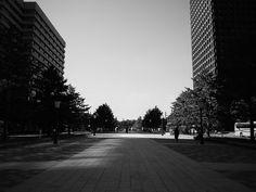 Tumblr original. Marunouchi,Tokyo.