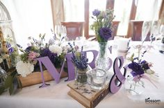 9 Simple and Stylish Ideas Can Change Your Life: Wedding Flowers Table Lanterns wedding flowers colorful shape. Country Wedding Flowers, Neutral Wedding Flowers, Cheap Wedding Flowers, Winter Wedding Flowers, Summer Wedding Colors, Fall Wedding Bouquets, Wedding Flower Arrangements, Flower Bouquet Wedding, Floral Arrangements