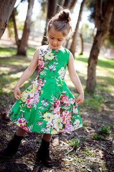 46bdb04487e51a 37 beste afbeeldingen van room seven - Kids fashion