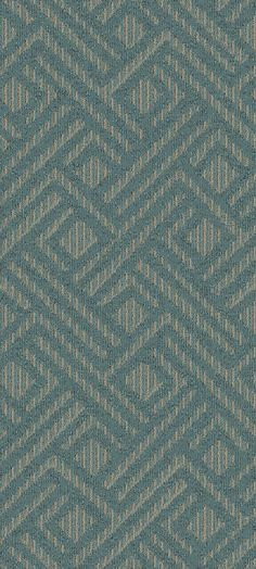 Durkan Tufted: Up and Over 36 (Custom)