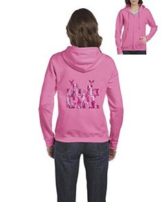 Great Gift for Mom in-Law or Wife Womens Hoodie Medium Navy Grandma TeeStars Best Mom Ever