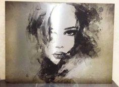 Aluminium-Print.jpg 640×466 pixels