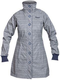 Jakke - Mandal Lady Coat
