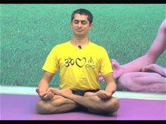 Increase Flexibility, Meditation Benefits, Tone It Up, Asana, Muscle, Yoga, Excercise, Muscles
