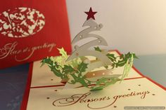 New Christmas cards due in this week