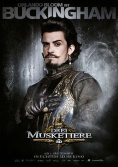 Check out Pete & Brigette's review of The Three Musketeers here: http://chaptersandscenes.wordpress.com/2014/04/26/pete-and-brigette-review-the-three-musketeers/