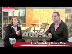 Consejos para un buen #networking en #Eshow Barcelona