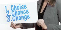 Wybór należy do wybierającego. Żyjemy przecież w świecie, w którym na co dzień dokonuje się nieustannych wyborów. Pytanie tylko, czy słusznych ...