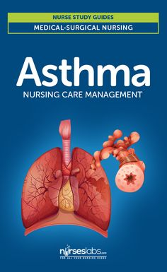 study on the management of chronic asthma This review found 20 studies that compared the effects of chronic disease  management programmes in adults with asthma with the effects of.