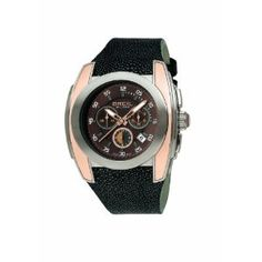 I love this watch! So affordable and it's a nice stylish wear everyday kinda watch ,-)