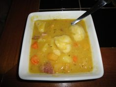 Come taste traditional Newfoundland recipes such as Newfoundland Pea Soup from the place we call home. We only have the traditional Newfoundland recipes your mother & grandmother use to make! Jiggs Dinner, Cookbook Recipes, Cooking Recipes, Smoker Recipes, Newfoundland Recipes, Canadian Food, Canadian Recipes, Dutch Recipes, Rock Recipes