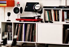 BeoSound 5 Premium Sound Systems - Bang & Olufsen - Bang & Olufsen