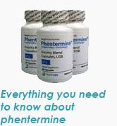 Official website for #Phentermine. Information on everything you need to know about #Phentermine, including buying from trusted sources. http://www.phentermine.net/