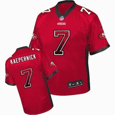 b60fda41c Colin Kaepernick Game Jersey-80%OFF Nike Fashion Colin Kaepernick Game  Jersey at 49ers