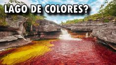 Spend two days in the biologically-rich Serrania de la Macarena and discover the Rainbow River Colombia — Caño Cristales. Rainbow River, Rainbow Falls, Parc National, National Parks, Beautiful World, Beautiful Places, Beautiful Body, Amazing Places, Pink Lake