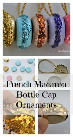 32 Desirable French Week Craft Ideas Images Paris Theme Parisian