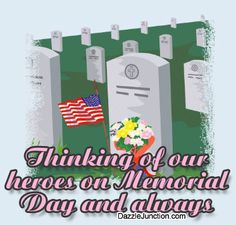 memorial day weekend edc