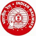 RRB JE Interviw Results 2016