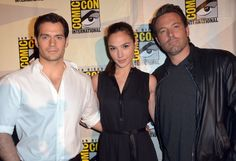 Batman v Superman: Dawn of Justice (2016) on IMDb: Movies, TV, Celebs, and more...