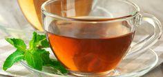 Bylinkové čaje, spôsob ako z rastliny získať aktívne zložky