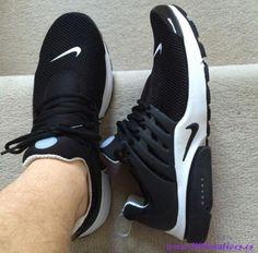 new concept b85e9 61744 MODELOS DE ZAPATOS NUEVOS. Zapatillas Nike Para HombreRopa NikeZapatos  AdidasCalzado ...
