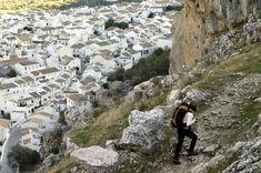 44 poblaciones históricas se unen en una asociación con el fin de cuidar los detalles para atraer al turismo
