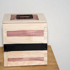 New #kitchen accessory #DIY wooden box . . . . . #currentdesignsituation #handmade #wood #box  #myhome #decor #diydecor #instacraft #blackandcopper #copper #black #mynordicroom #nordicdecor #minimal #minimaldecor #homedecor #craft #scandinavianhomes #softminimalism #minimalmood #minimaldecor #onlyinterior #pocketofmyhome #myhappyplace #instahomes #livingroominterior #sundayathome #κυριακη_στο_σπιτι