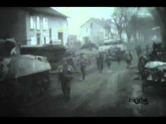 95th Infantry Division - World War II - Metz