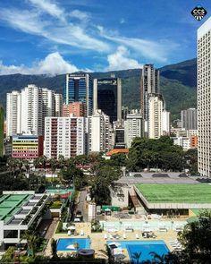 Te presentamos la selección del día: <<POSTALES DE CARACAS>> en Caracas Entre Calles. ============================  F E L I C I D A D E S  >> @elvisbriceno << Visita su galeria ============================ SELECCIÓN @marianaj19 TAG #CCS_EntreCalles ================ Team: @ginamoca @huguito @luisrhostos @mahenriquezm @teresitacc @marianaj19 @floriannabd ================ #postalesdecaracas #Caracas #Venezuela #Increibleccs #Instavenezuela #Gf_Venezuela #GaleriaVzla #Ig_GranCaracas…