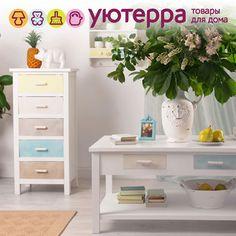 пятница Vanity, Furniture, Home Decor, Dressing Tables, Powder Room, Vanity Set, Single Vanities, Interior Design, Home Interior Design
