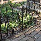 Pergola For Small Backyard Refferal: 1002124710 Iron Pergola, Pergola Canopy, Metal Pergola, Deck With Pergola, Covered Pergola, Pergola Shade, Pergola Patio, Pergola Plans, Pergola Kits