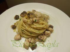 spaghetti tonno e pistacchi (8)b