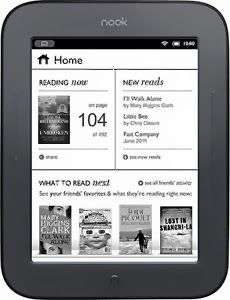 Can you read kindle books on hudl 2