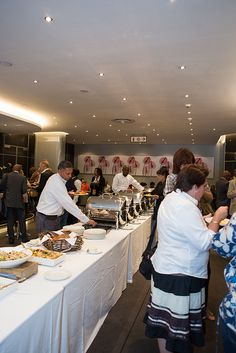 South African Travel and Tourism Summit 2013 | Flickr - Photo Sharing!